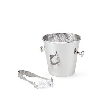 Vollrath Ice Bucket, 1.6 Qt.
