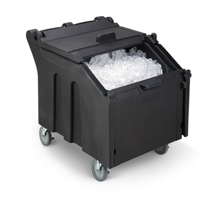 Vollrath Ice Caddy