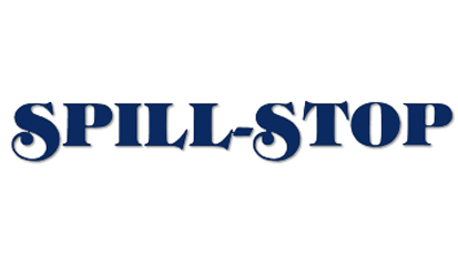 Spill Stop