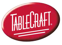 Tablecraft