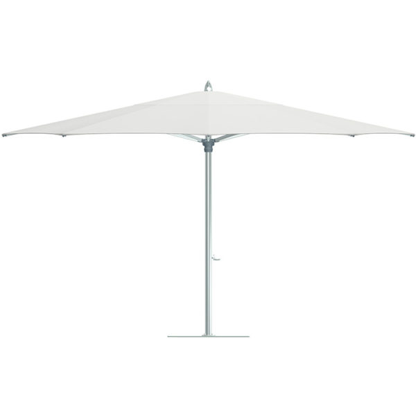 tuuci_classic_parasol
