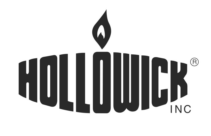 Hollowick
